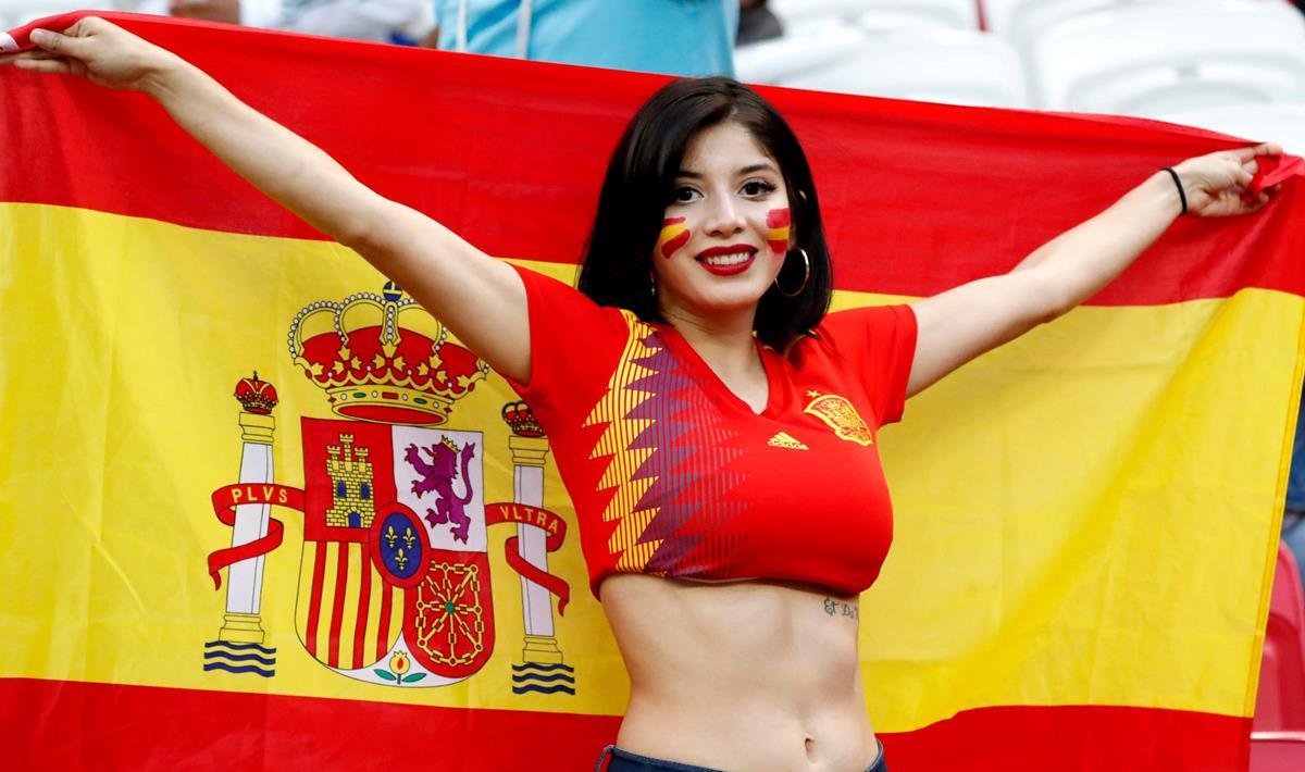 サッカー日本代表スペインに負けた