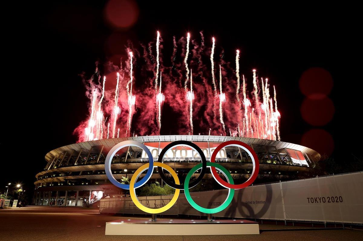 20210808東京オリンピック終了