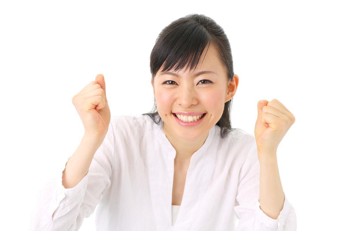 夢がある~森下暢仁投手2700万増168%アップの4300万で契約更改!!